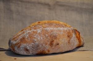 Kaas / mosterdbrood