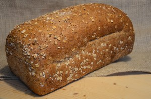 't Bakhuys Brood