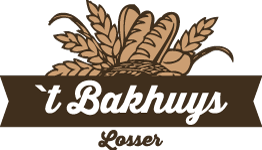 't Bakhuys Losser